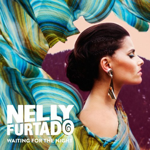 Nelly Furtado - Waiting For Tonight