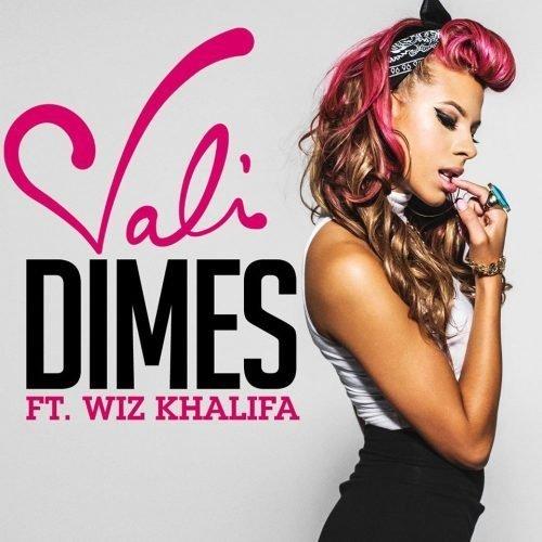 Vali - Dimes