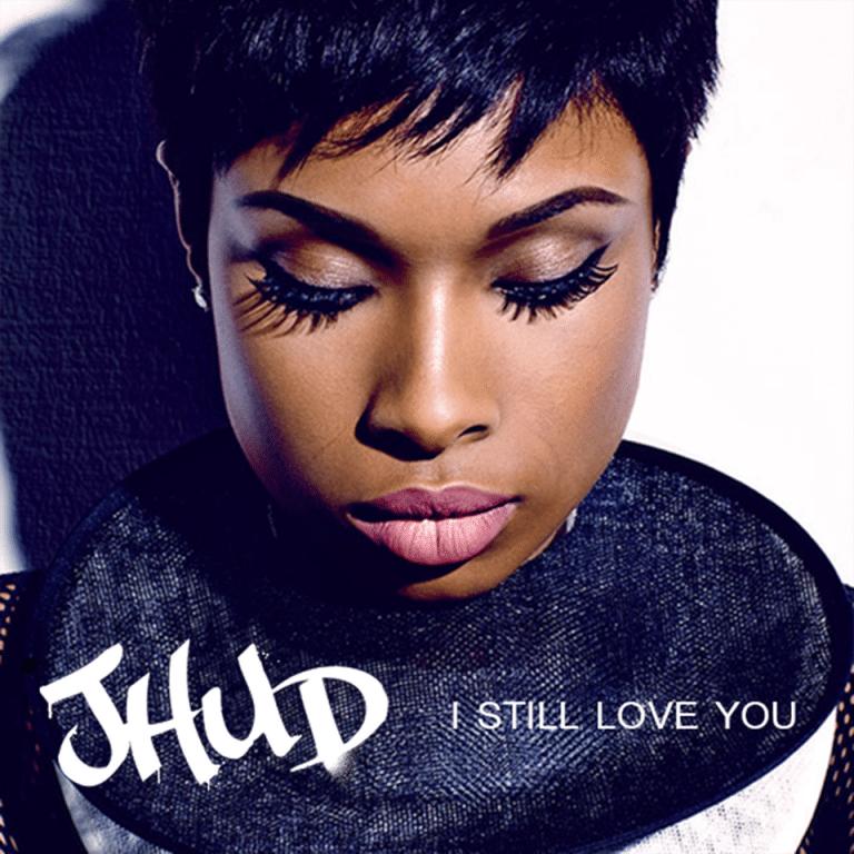 Jennifer Hudson - I Still Love You