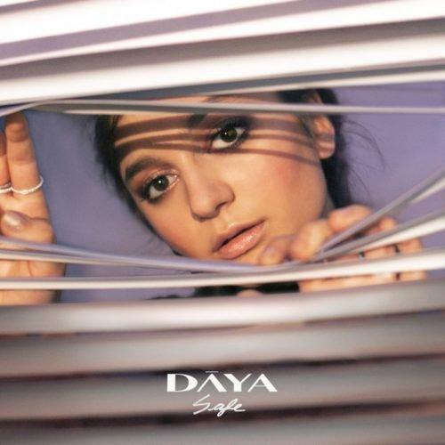 Daya - Safe
