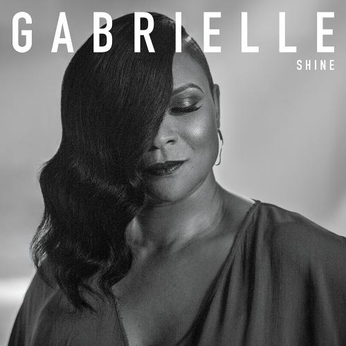Gabrielle - Shine