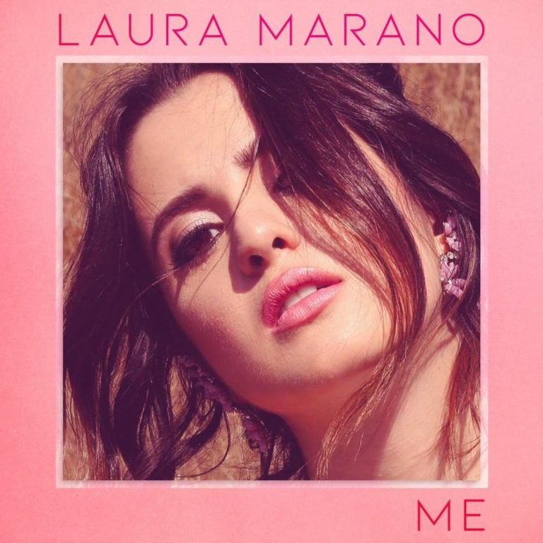 Laura Marano - Me