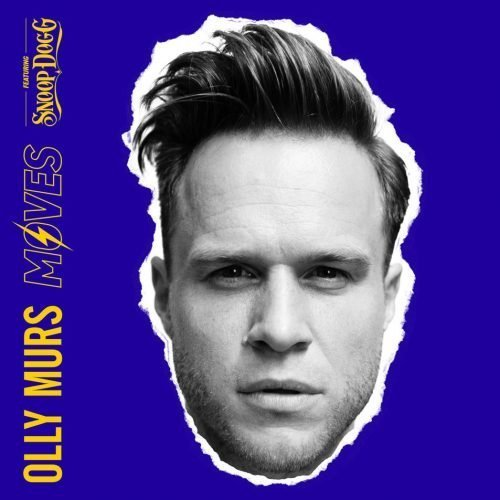 Olly Murs - Moves ft. Snoop Dogg