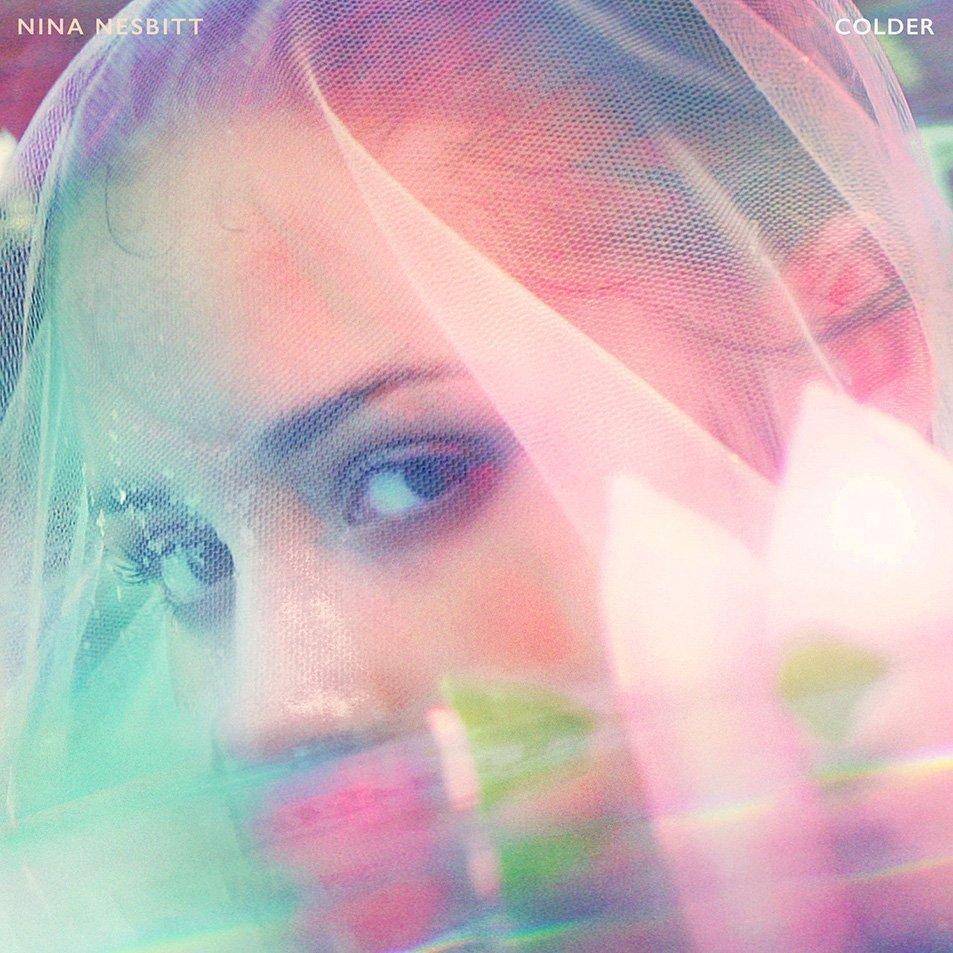 Nina Nesbitt - Colder